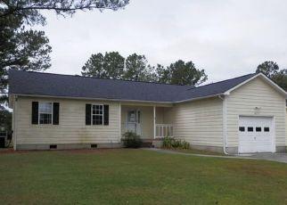 Casa en Remate en Hubert 28539 RIGGS RD - Identificador: 4417932326
