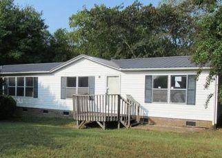 Casa en Remate en Newton 28658 YOUNT RD - Identificador: 4417934979