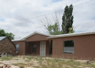 Casa en Remate en La Loma 87724 HIGHWAY 84 - Identificador: 4417945920