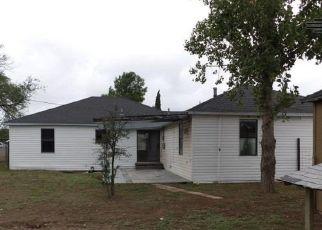 Casa en Remate en Lovington 88260 S 3RD ST - Identificador: 4417948989
