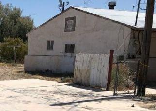 Casa en Remate en Overton 89040 N MOAPA VALLEY BLVD - Identificador: 4417959937