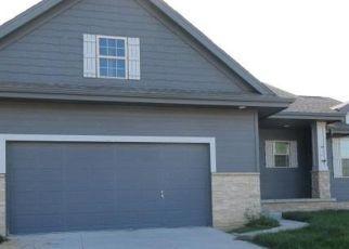 Casa en Remate en Omaha 68135 S 193RD AVE - Identificador: 4417962559