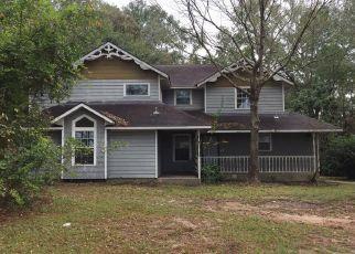 Casa en Remate en Biloxi 39532 THREE RIVERS RD - Identificador: 4417976120
