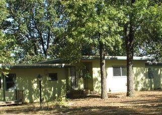 Casa en Remate en Willow Springs 65793 WELCH DR - Identificador: 4417984456