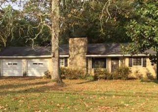 Casa en Remate en Iuka 38852 CONSTITUTION DR - Identificador: 4417994975