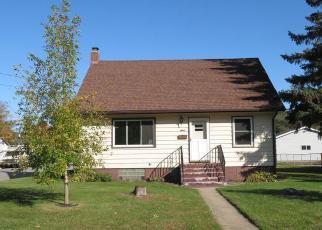 Casa en Remate en Melrose 56352 2ND ST SW - Identificador: 4418008543
