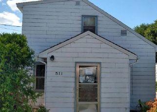 Casa en Remate en Holdingford 56340 2ND ST - Identificador: 4418010287