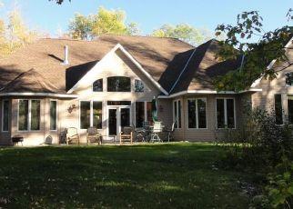 Casa en Remate en Aurora 55705 SUNSET CIR - Identificador: 4418011611