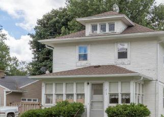 Casa en Remate en Grand Meadow 55936 2ND ST NE - Identificador: 4418013355