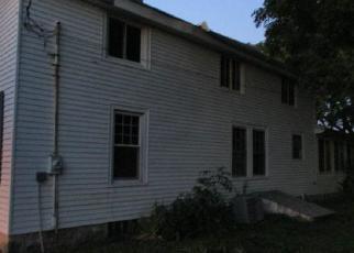 Casa en Remate en Edwardsburg 49112 M 62 - Identificador: 4418020810