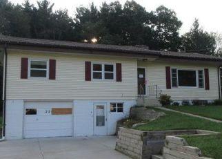Casa en Remate en Paw Paw 49079 FAIRFIELD DR - Identificador: 4418024304