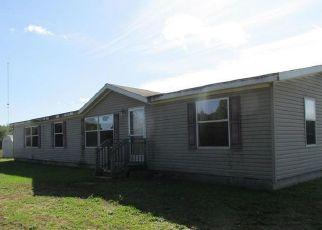 Casa en Remate en Newaygo 49337 S PINE AVE - Identificador: 4418030440