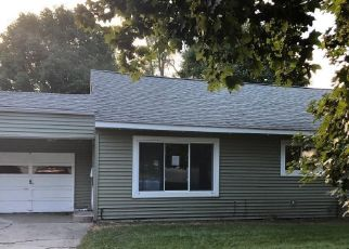 Casa en Remate en Mount Pleasant 48858 N HENRY ST - Identificador: 4418037894
