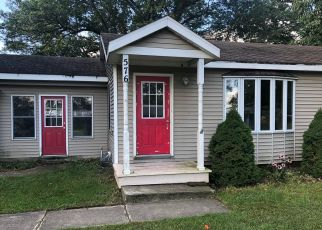 Casa en Remate en Holland 49424 PINECREST ST - Identificador: 4418038768