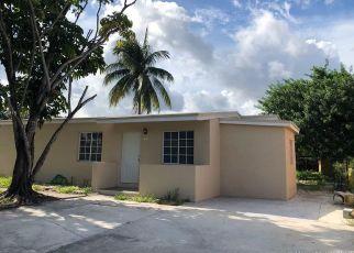 Casa en Remate en Miami 33147 NW 96TH ST - Identificador: 4418052335