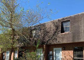 Casa en Remate en Duson 70529 E MARIGNY CIR - Identificador: 4418070741
