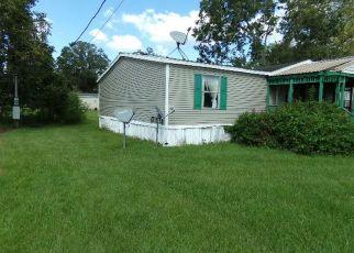 Casa en Remate en Saint Martinville 70582 MARAIST ST - Identificador: 4418075556