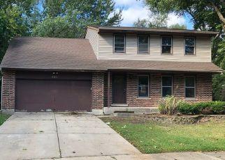 Casa en Remate en Matteson 60443 ROSE LN - Identificador: 4418090892