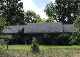 Casa en Remate en Pendleton 40055 CEDAR RUN RD - Identificador: 4418097895