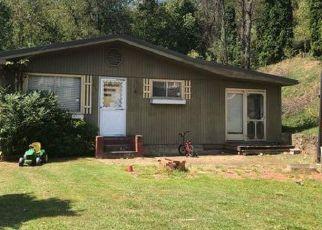 Casa en Remate en Martin 41649 DINWOOD RD - Identificador: 4418103585