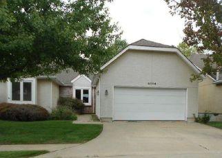 Casa en Remate en Lenexa 66215 CAENEN LAKE CT - Identificador: 4418116274