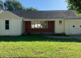 Casa en Remate en Akron 51001 S 3RD ST - Identificador: 4418122415