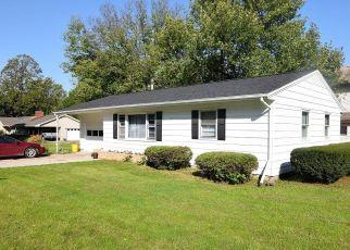Casa en Remate en Goldfield 50542 W WEBSTER ST - Identificador: 4418123287