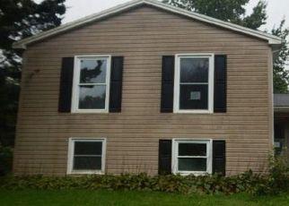 Casa en Remate en North Liberty 52317 HERITAGE DR - Identificador: 4418125478