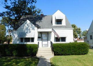 Casa en Remate en Chicago 60652 W 85TH PL - Identificador: 4418129415