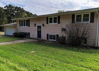 Casa en Remate en Oregon 61061 W DEVILS BACKBONE RD - Identificador: 4418138622