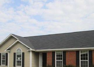 Casa en Remate en Leesburg 31763 BUCKSTON TRACE LN - Identificador: 4418153964