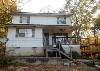 Casa en Remate en Trenton 30752 HICKS HOLLOW RD - Identificador: 4418157895