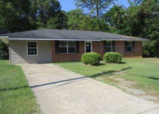 Casa en Remate en Pelham 31779 LEE WILLIAMS DR NW - Identificador: 4418164458