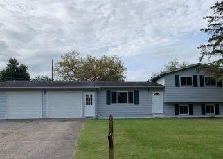 Casa en Remate en Goodrich 48438 BROOKWAY CT - Identificador: 4418165782