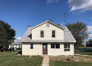 Casa en Remate en Annville 17003 BLACKS BRIDGE RD - Identificador: 4418183739