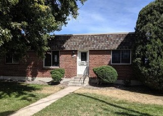 Casa en Remate en Denver 80228 W OHIO AVE - Identificador: 4418189872