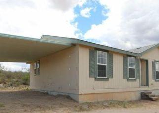 Casa en Remate en Huachuca City 85616 E CHARLIES TRL - Identificador: 4418191166