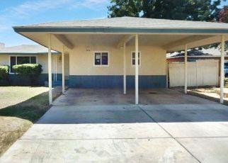 Casa en Remate en Fresno 93704 E GRIFFITH WAY - Identificador: 4418197756