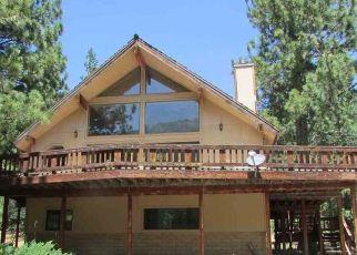 Casa en Remate en Bridgeport 93517 CHARLEY DAY DR - Identificador: 4418198176
