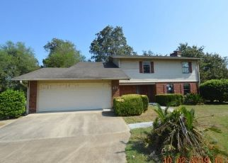 Casa en Remate en Lake Village 71653 STUART ISLAND RD - Identificador: 4418205184