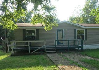 Casa en Remate en Ash Flat 72513 TUFF ST - Identificador: 4418206506