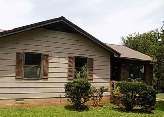 Casa en Remate en Wadley 36276 COOLEDGE ST - Identificador: 4418217909