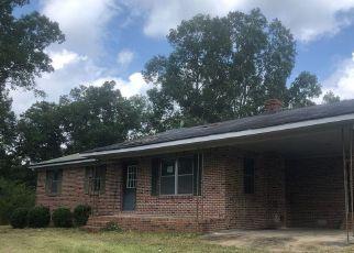 Casa en Remate en Reform 35481 SCHOOL CIR - Identificador: 4418218776