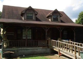 Casa en Remate en New Hope 35760 PAINT ROCK RD - Identificador: 4418219647