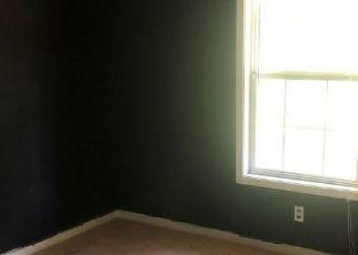 Casa en Remate en Fayette 35555 1ST ST SW - Identificador: 4418229726