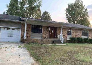 Casa en Remate en Cullman 35055 LINDSEY DR SW - Identificador: 4418236732