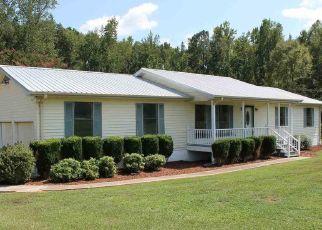 Casa en Remate en Hayden 35079 JETT RD - Identificador: 4418239801
