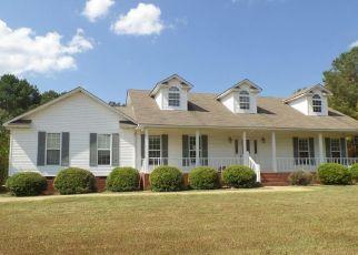 Casa en Remate en Hamilton 35570 REESE RD - Identificador: 4418240675