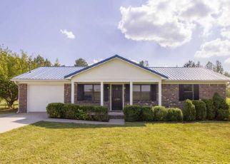 Casa en Remate en Hazel Green 35750 MULBERRY RD - Identificador: 4418241997