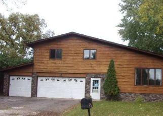 Casa en Remate en Cold Spring 56320 3RD ST N - Identificador: 4418318631